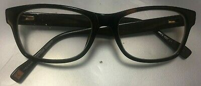 Hugo Boss Glasses - Frames • 15£