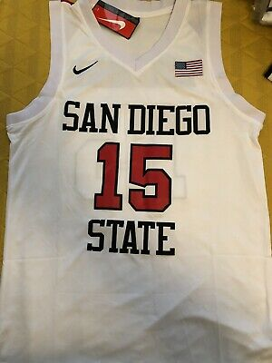 best cheap ae890 0d881 san diego state jersey