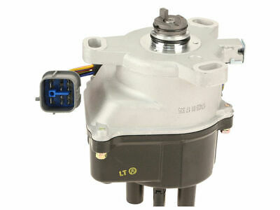 $381.15 • Buy Ignition Distributor For 96-01 Acura Integra B18B1 VM34N1 W/ Cap And Rotor