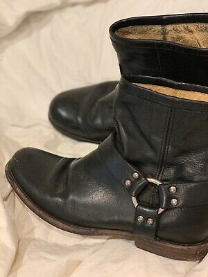 Womens Frye Ankle Boots Compare Prices On Dealsan Com