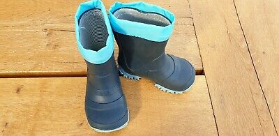 new product 806b7 f3de7 gummistiefel 20