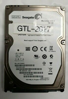 $90 • Buy Golden Tee LIVE Arcade Replacement Hard Drive With 2017 Courses
