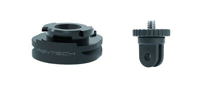 AU31 • Buy PGYTECH Tripod Adapter For  OSMO ACTION Camera