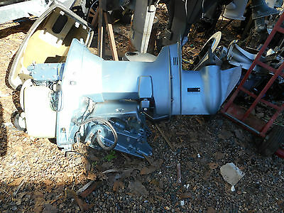 AU1 • Buy Yamaha Outboard 70 Hp  2 Stroke Wrecking ,all Parts Available From $1.00