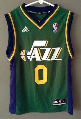 best website cc55f 907c7 utah jazz jersey