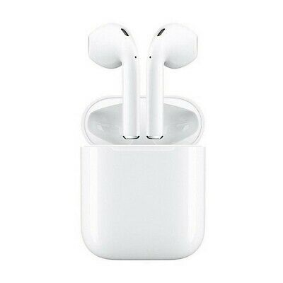 AU49.99 • Buy Wireless Bluetooth Earphones For Apple Samsung Android With Touch Control