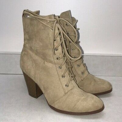 00a6c3e5a03 just fab boots