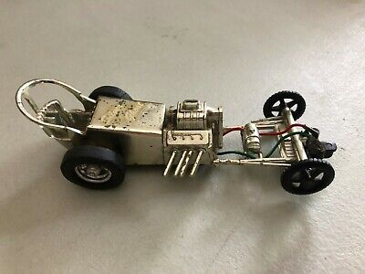 Slot Car Dragster | Compare Prices on dealsan com