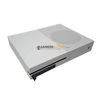 $39.99 • Buy Original Microsoft OEM Xbox ONE S 1681 Top Housing Shell Enclosure Cover Case
