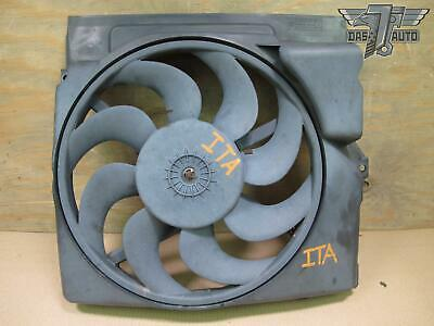$108.74 • Buy 96-99 Bmw E36 Z3 A/c Air Condition Cooling Fan 8364093 Oem