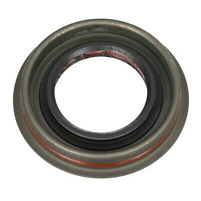 $28.94 • Buy 2002-2007 Jeep Liberty Front Axle Differential Drive Pinion Seal Mopar 5066053aa