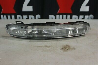 $100 • Buy 03 04 05 06 08 09 10 Dodge Viper Passenger Right Reverse Light