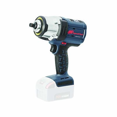 $ CDN510.71 • Buy Cordless Impact Wrench High Torque Brushless Metric Lithium Ion Power Tool 100W