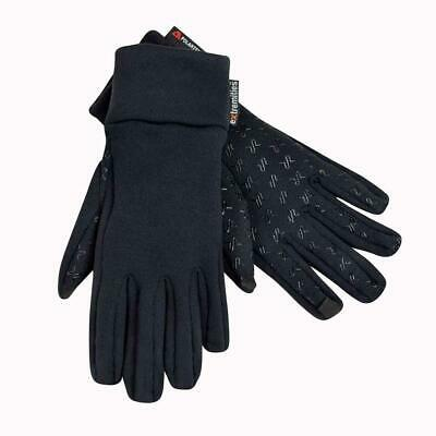 Extremities (by Terra Nova) Sticky Power Stretch Gloves • 19.99£