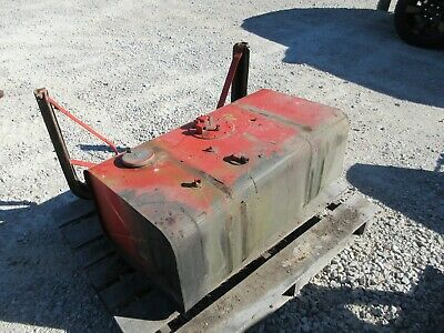$450 • Buy M35A2 Used Take Fuel Tank M35 2.5 Ton Military Truck Multi Fuel
