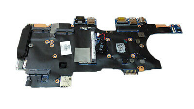 $ CDN358.56 • Buy Lot Of 10 HP 716732-601 Revolve 810 Core I5-3437U 1.9GHz Laptop Motherboard