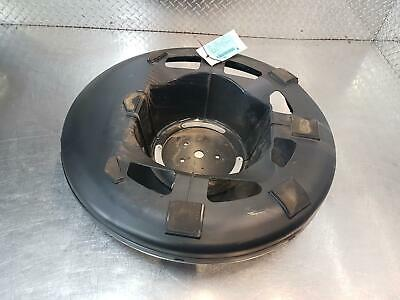 AU120 • Buy Suzuki Vitara Spare Wheel Carrier Grand Vitara, Jb-jt, 04/05-12/17
