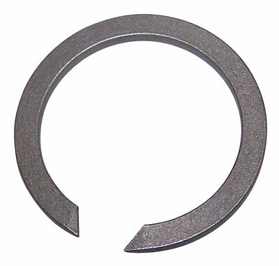 $6.99 • Buy Fits Jeep Willys CJ M38  Driveline Transfer Case Rebuild Parts Seal And Gasket K
