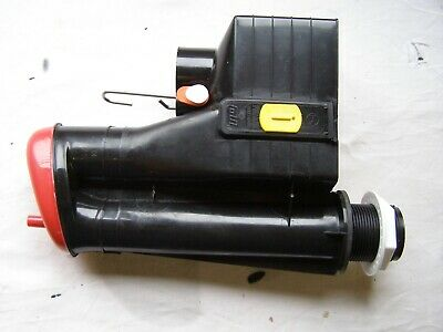 Dudley Cistern Syphon S7 • 12.95£