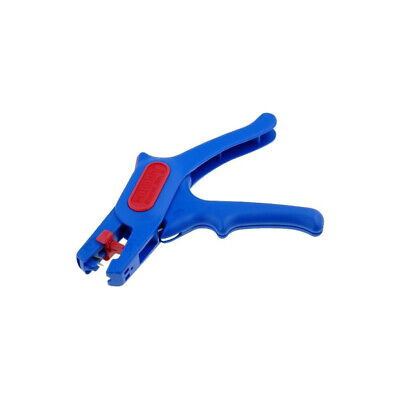 TZB-023 Stripping Tool Wire: Round,multi-core Cond.cross Sec: 0.2-6mm2 • 36.89£