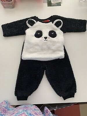 AU26 • Buy Baby Girl Clothes 0-3 Months