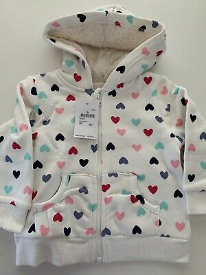 AU30 • Buy Baby Girl Clothes 0-3 Months
