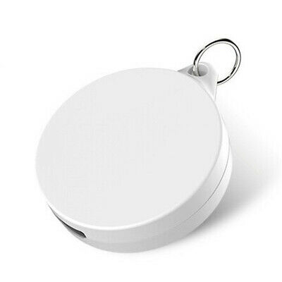 $ CDN6 • Buy Magnetic Wireless Watch Charger For Apple IWatch Series 5/4/3/2/1 White Portable