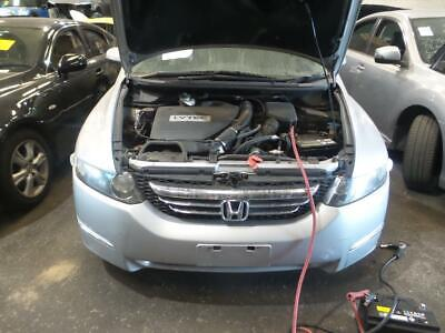 AU700 • Buy Honda Odyssey Engine Petrol, 2.4, K24a6, Rb, 07/04-03/09