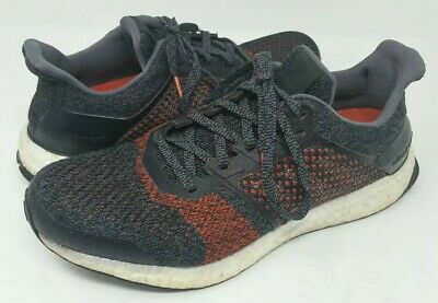 $ CDN99.99 • Buy Adidas Ultra Boost Parley Men's Running Shoes Size 7.5 Continental Multicolor