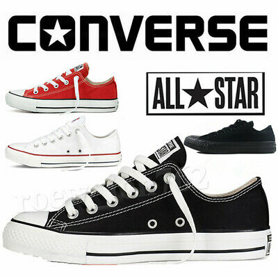 Converse All Star Mujer Blancas 37 ▷ 16.79€ | DealSan