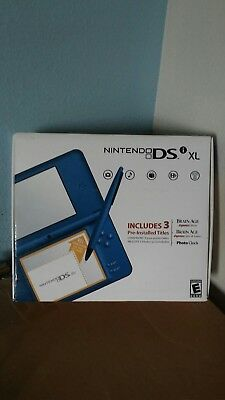 $300 • Buy Nintendo Dsi XL NEW