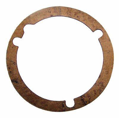 $7.29 • Buy Fits Jeep Willys CJ M38 M38-A1 Brown Driveline Transfer Case Rebuild Parts Seal