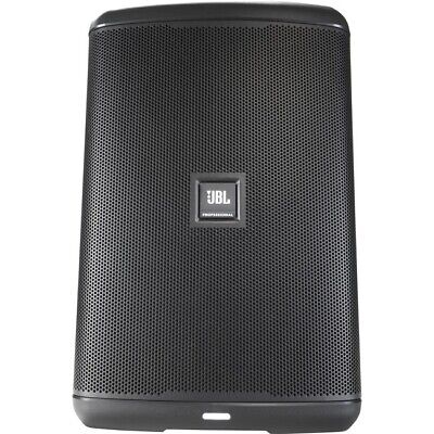 $549 • Buy Harman Kardon JBL All-In-1 Rechargeable Compact Personal PA System