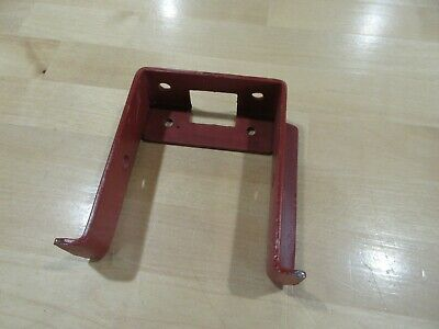 $14 • Buy Rear Seat Front Support Fits Jeep Willys MB M38 M38A1 MSA031