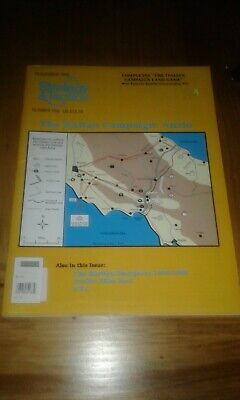 Strategy And Tactics #155: The Italian Campaign: Anzio - Unpunched • 10$