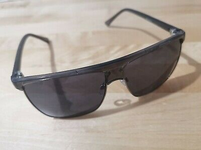 AU19.95 • Buy Quay AUSTRALIA SUNGLASSES Classic Factory Stock!