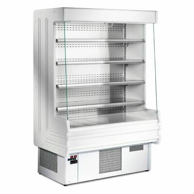 Danny Multideck Refrigerated Display Unit Food Presentation Catering Commercial • 2,987.98£