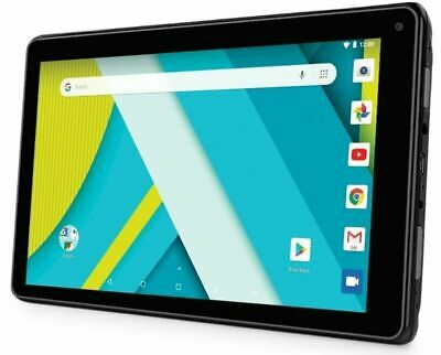£29.99 • Buy VENTURER RCA AURA 7 HD 16gb 7  Android 8.1 Tablet Bluetooth + 64GB Micro SD
