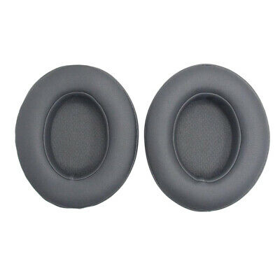 Replacement Ear Pads Cushions For Beats By Dr. Dre Studio 2.0 • 5.58£