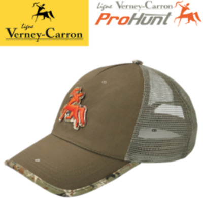Verney-Carron Grouse Cap, Shooting, Hunting • 15£