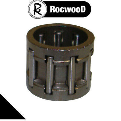 Clutch Sprocket Bearing Fits Stihl MS251 MS240 MS241 MS260 MS261 Chainsaw • 2.72£