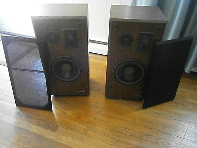 $150 • Buy Infinity Studio Monitor Sm-100 Speakers Excellent Local Pick Up Only