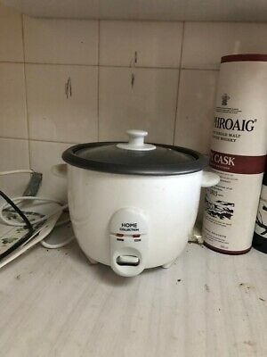 AU8 • Buy Steam Rice Cooker
