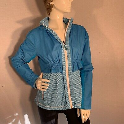 $ CDN49.50 • Buy Lululemon 2 In 1 Jacket, Outer Shell Can Be Removed. Excellent Condition