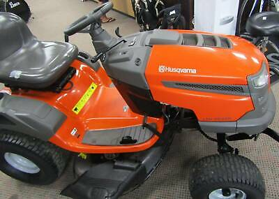 AU2200 • Buy Husqvarna Lth2038r Ride On Mower / Lawn Tractor