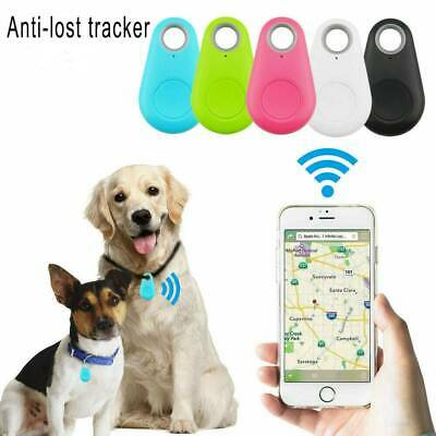 Spy Mini GPS Tracking Finder Device Auto Car Pets Kids Motorcycle Tracker Track. • 1.89£