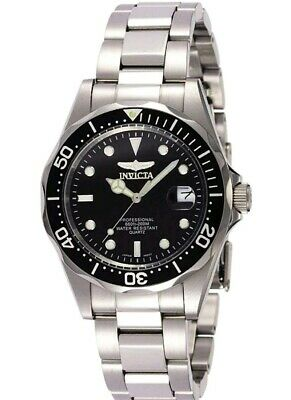 View Details Invicta Pro Diver 8932 Quartz Watch - Brand New Boxed • 40.99£