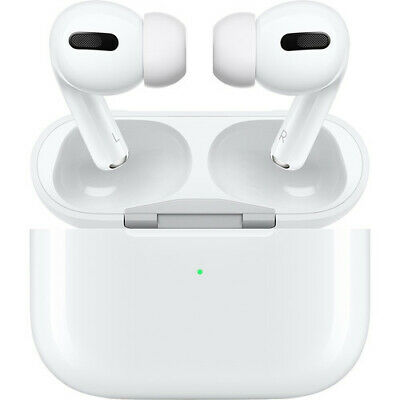 $ CDN343.55 • Buy Apple AirPods Pro With Wireless Charging Case