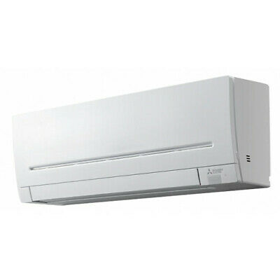 AU828 • Buy Mitsubishi Electric Air Conditioner 2.5KW Wall Split System Inverter MSZ-AP25VG