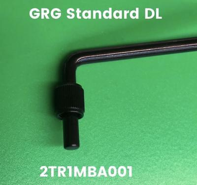 Ibanez Standard DL Trem Arm 2TR1MBA001 For GIO GRG Jem Jr • 16.99£